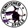 Logo Bewitched Spiele